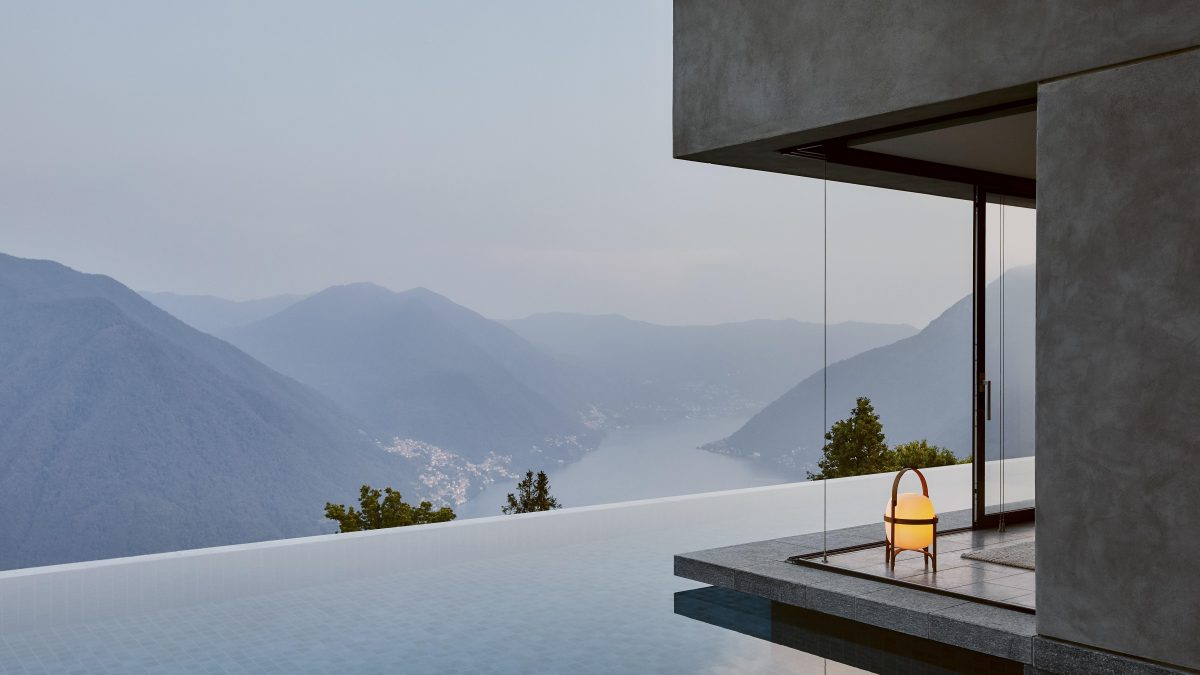 Luxury Villa & Vacation Rentals   Luxury Retreats   Airbnb Luxe