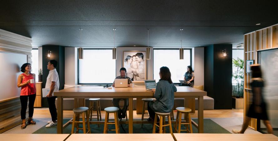 Careers at Airbnb