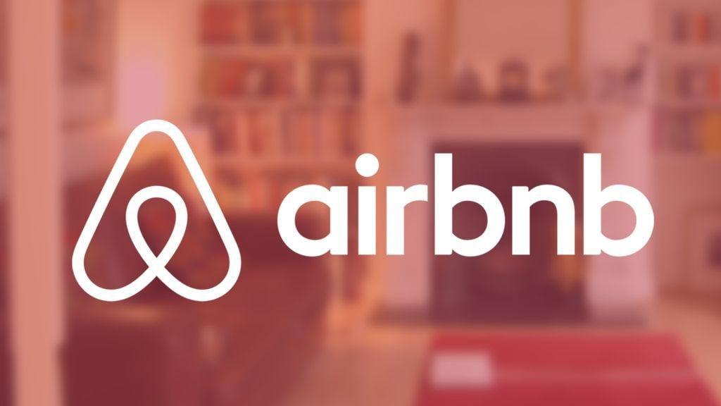 Airbnb Experiences: Host an Online Experience