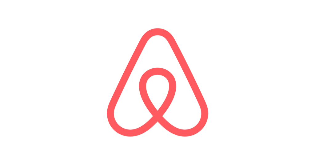 Airbnb Newsroom