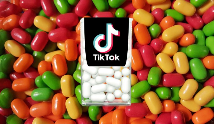 Microsoft pursuing TikTok purchase by September 15th, may invite US investors to deal – TechCrunch